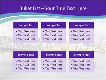 0000073344 PowerPoint Template - Slide 56