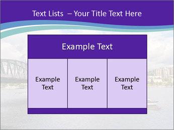 0000073344 PowerPoint Template - Slide 59