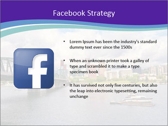 0000073344 PowerPoint Template - Slide 6