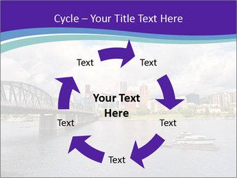 0000073344 PowerPoint Template - Slide 62