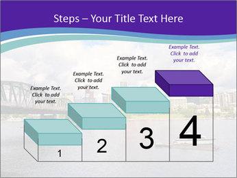 0000073344 PowerPoint Template - Slide 64