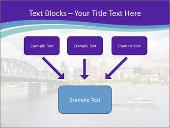 0000073344 PowerPoint Template - Slide 70