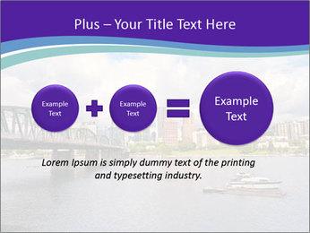 0000073344 PowerPoint Template - Slide 75