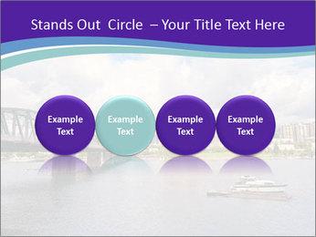 0000073344 PowerPoint Template - Slide 76