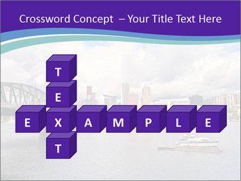 0000073344 PowerPoint Template - Slide 82