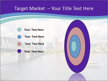 0000073344 PowerPoint Template - Slide 84