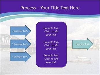 0000073344 PowerPoint Template - Slide 85