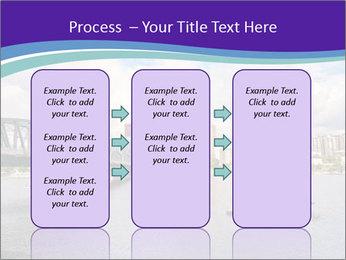 0000073344 PowerPoint Template - Slide 86