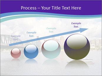 0000073344 PowerPoint Template - Slide 87