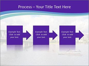0000073344 PowerPoint Template - Slide 88