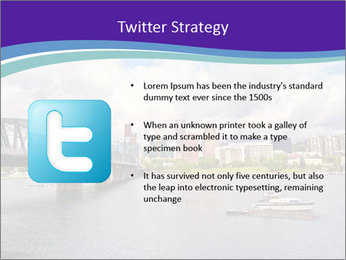 0000073344 PowerPoint Template - Slide 9
