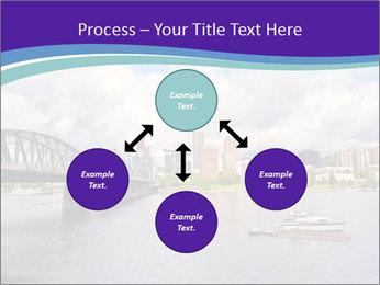 0000073344 PowerPoint Template - Slide 91