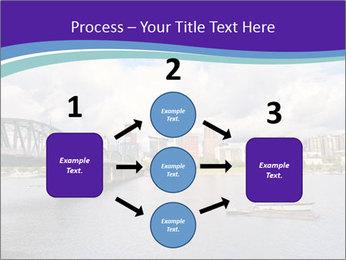 0000073344 PowerPoint Template - Slide 92
