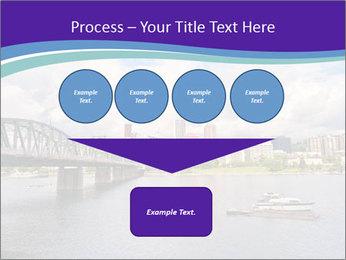 0000073344 PowerPoint Template - Slide 93