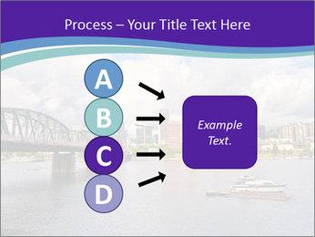 0000073344 PowerPoint Template - Slide 94