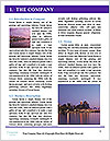 0000073344 Word Templates - Page 3