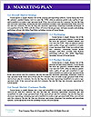 0000073344 Word Templates - Page 8