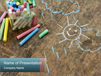 0000073345 PowerPoint Template