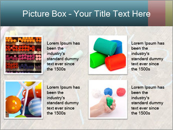 0000073345 PowerPoint Template - Slide 14