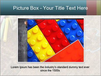 0000073345 PowerPoint Template - Slide 16