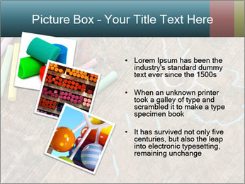 0000073345 PowerPoint Template - Slide 17