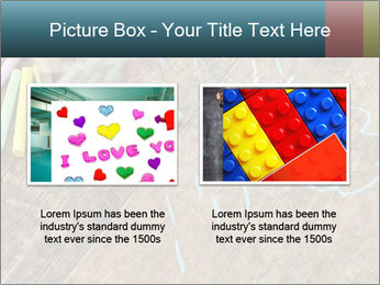 0000073345 PowerPoint Template - Slide 18