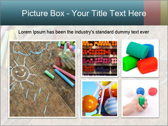 0000073345 PowerPoint Template - Slide 19