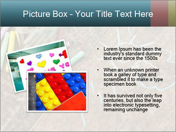 0000073345 PowerPoint Template - Slide 20