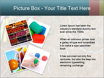 0000073345 PowerPoint Template - Slide 23