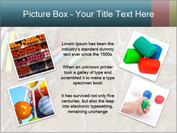 0000073345 PowerPoint Template - Slide 24