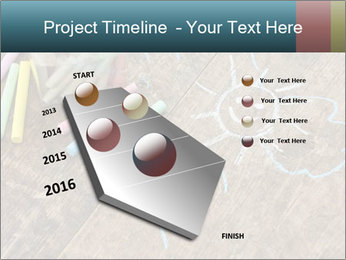 0000073345 PowerPoint Template - Slide 26