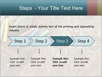 0000073345 PowerPoint Template - Slide 4
