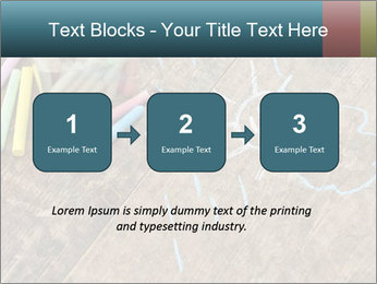 0000073345 PowerPoint Template - Slide 71