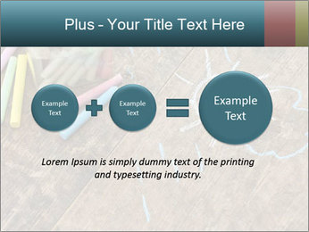 0000073345 PowerPoint Template - Slide 75