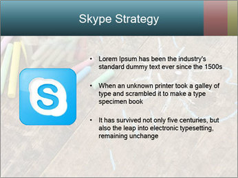 0000073345 PowerPoint Template - Slide 8