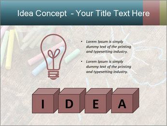 0000073345 PowerPoint Template - Slide 80