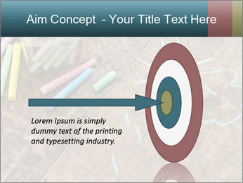 0000073345 PowerPoint Template - Slide 83