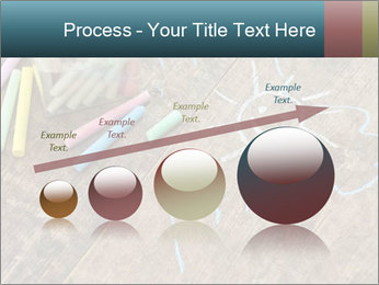 0000073345 PowerPoint Template - Slide 87