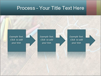 0000073345 PowerPoint Template - Slide 88