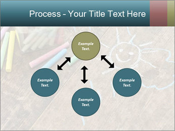 0000073345 PowerPoint Template - Slide 91