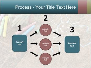 0000073345 PowerPoint Template - Slide 92