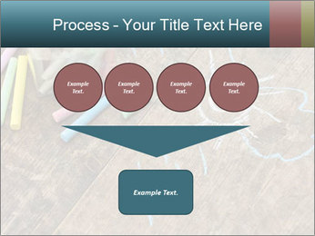 0000073345 PowerPoint Template - Slide 93