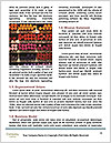 0000073345 Word Template - Page 4