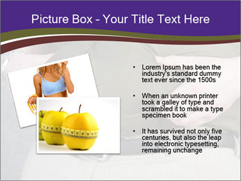 0000073346 PowerPoint Templates - Slide 20