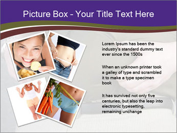0000073346 PowerPoint Templates - Slide 23