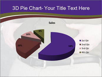 0000073346 PowerPoint Templates - Slide 35