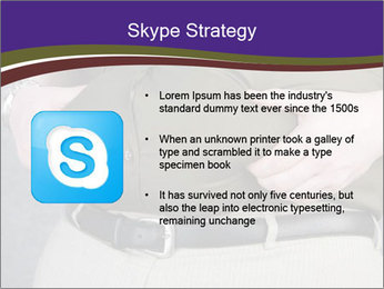 0000073346 PowerPoint Templates - Slide 8