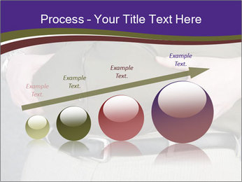 0000073346 PowerPoint Templates - Slide 87