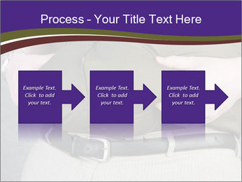 0000073346 PowerPoint Templates - Slide 88