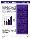0000073346 Word Templates - Page 6